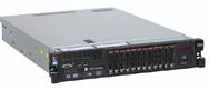 IBM x3750 M4 Servers