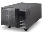 IBM x3800 Servers