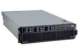 IBM x3850 Servers