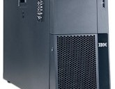 IBM System x3950 Servers