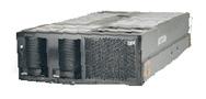 IBM x440 Servers, xSeries 440