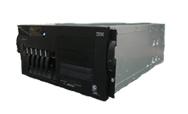 IBM xSeries 230 Servers