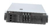 IBM xSeries 350 Servers