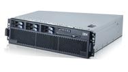 IBM xSeries 7100 Servers