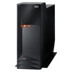 IBM System i5 520 eServer