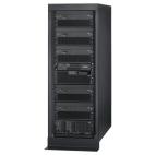 IBM System i5 570 eServer