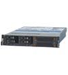 IBM P5 510, 9110-51A Server