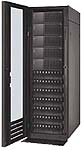 IBM DS4400 TotalStorage 1742-1RU, IBM FAStT700 Storage