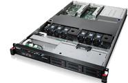 Lenovo ThinkServer RD330