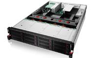 Lenovo ThinkServer RD430