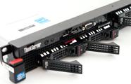 Lenovo ThinkServer RD530