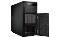 Lenovo ThinkServer TS430