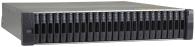 NetApp DS2246 Disk Tray