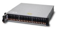 NetApp E2600 Storage
