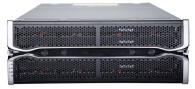 NetApp E5400 Storage