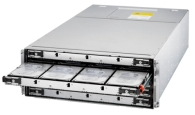 NetApp E5460 Storage