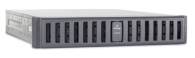 NetApp FAS2040 Hardware