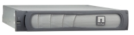 NetApp FAS2220 Hardware