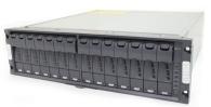 NetApp FAS270 Hardware
