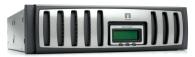 NetApp FAS3020 Hardware