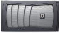 NetApp FAS3140 Hardware