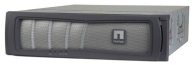 NetApp FAS3220 Hardware
