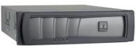 NetApp FAS3250 Hardware