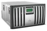 NetApp FAS6080 Hardware