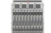 SUN Netra 6000 x86 Server Modular System