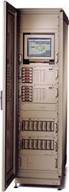 HP Compaq Proliant 2500r Server Series