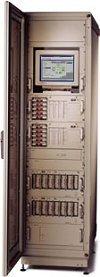 HP Compaq Proliant 2500r Server Series