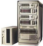 Compaq Proliant 6500 Server Series