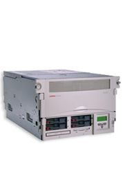 HP Compaq Proliant 8500 Server Series