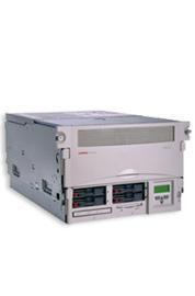 HP Compaq Proliant 8500 Server Series