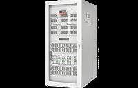 Oracle SPARC M5-32 Server