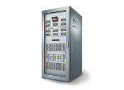 Oracle SPARC M6-32 Server