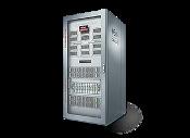 Oracle SPARC M6-32 Server