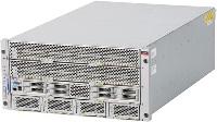 SPARC T4-4, T-Series Server