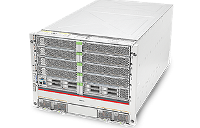 Oracle SPARC T5-8 Server