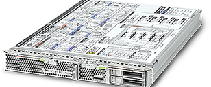 Used Oracle Servers and Parts for Sale/Purchase | Vibrant