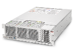 Oracle SPARC T5-2 Server