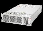 Oracle SPARC T5-2 Server