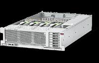 Oracle Sun Server X2-4