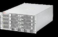 Oracle Sun Server X2-8