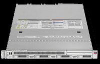 Oracle Sun Server X4-2