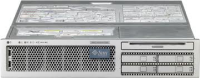 Oracle Sun SPARC Enterprise T2000
