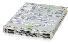 Sun SPARC Enterprise T6320