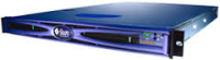 Sun Fire V60x Server