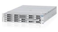 Sun Fire X4250 Server