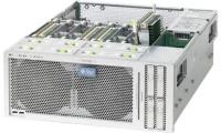 Sun Fire X4640 Server